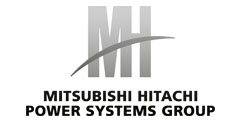 MITSUBISHI HITACHI POWER SYSTEMS EUROPE