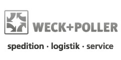 WECK+POLLER Holding GmbH